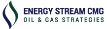 Energy Stream CMG