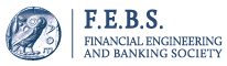 Financial Engineering & Banking Society (FEBS)